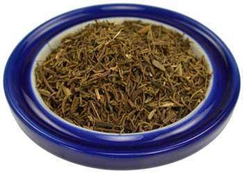 1 Lb Valerian Root Cut (valeriana Officinalis)