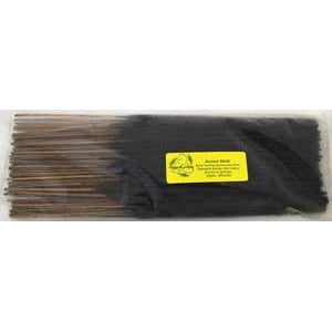 100 G Bulk Pack Moon Incense Stick