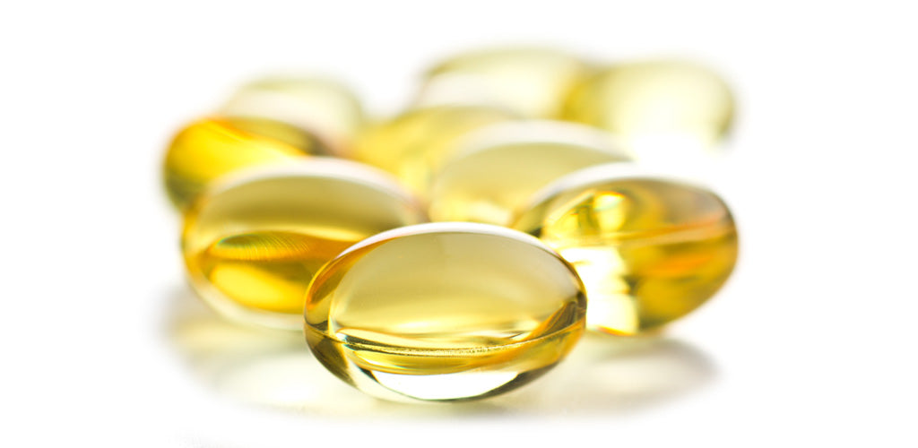 What is the Omega-3 Index?