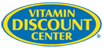 Vitamin Discount Center, LLC
