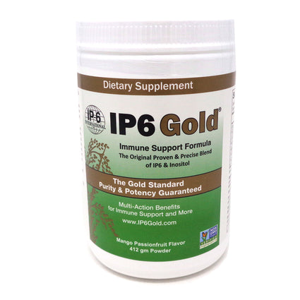 IP6 IP6 Gold by IP6 - 14.6 Ounces