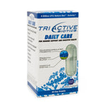 Essential Source Essential Source Tri Active Biotics Daily Care - 30 Capsules