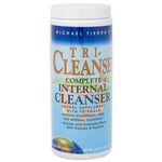 Planetary Formulas Tri Cleanse Internal Cleanser 10 oz