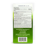 Herbal Expec Expectorant By Naturade - 8.8 Ounces