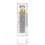 Vitamin E Stick By Reviva - 3.5 Grams