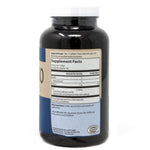 CLA 1250 by MRM - 180 Softgels
