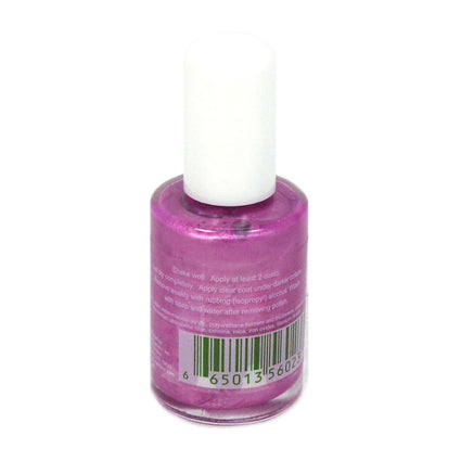 Honeybee Gardens Nail Enamel Tuscany by Honeybee Gardens - 0.5 Ounces