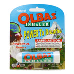 Olbas Inhaler By Olba's - .1 Ounce