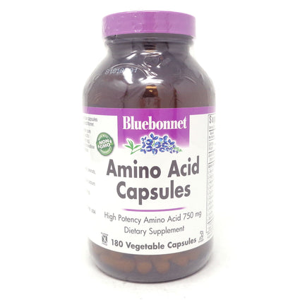 AMINO ACID 3000 mg.