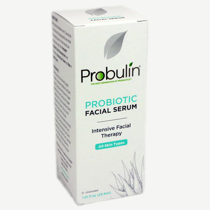 Facial Serum by Probulin - 1.01 Fluid Ounces