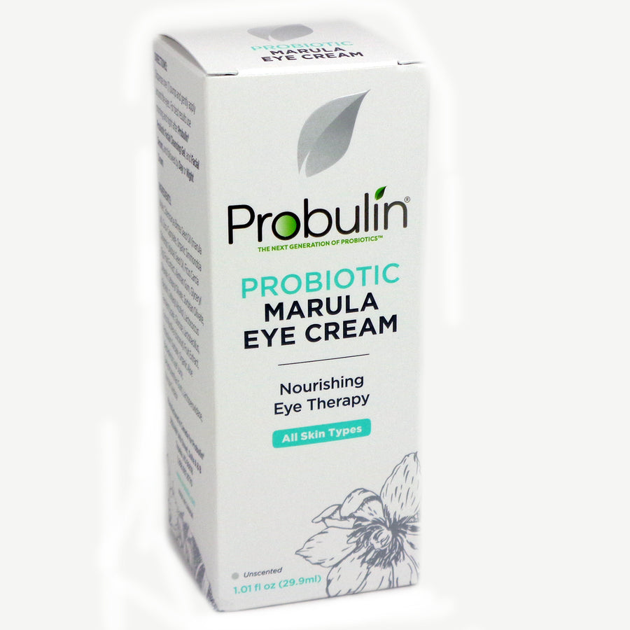 Marula Eye Creame  by Probulin - 1.01 Fluid Ounces