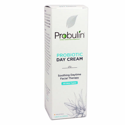 Day Creame by Probulin - 1.69 Fluid Ounces