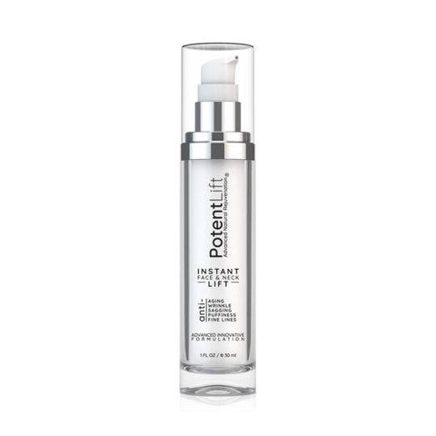 Potentlift Advanced Instant Face & Neck Lift