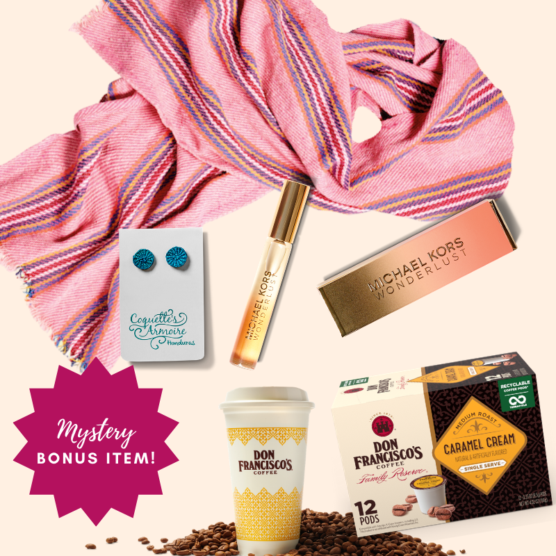 Fall Favorites Bundle
