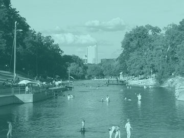 A Native's Guide to Austin