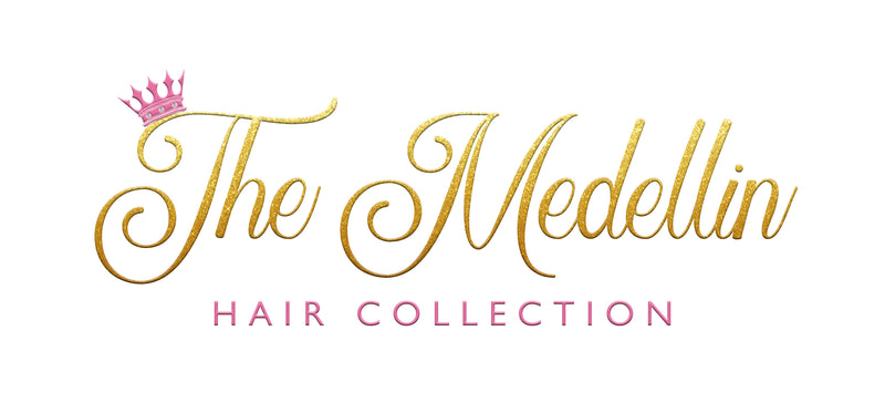 The Medellin Collection