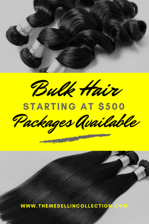 Bulk Hair Packages (Wholesale) 678a6f7a6f63