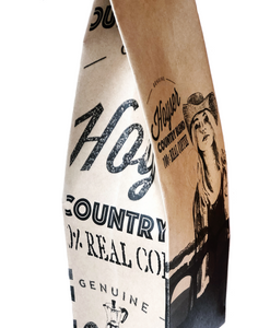 Hoyser Country Blend (12oz Ground Coffee)