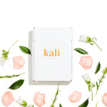 Kali Organic Wipette Box