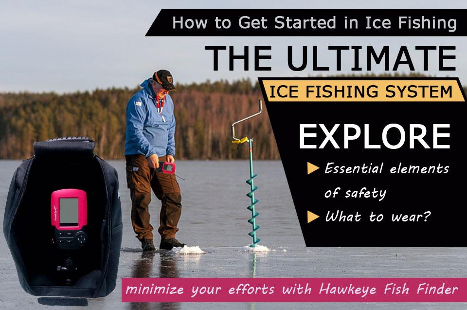 Hawkeye-ICE-fishing-Fish-Finder.