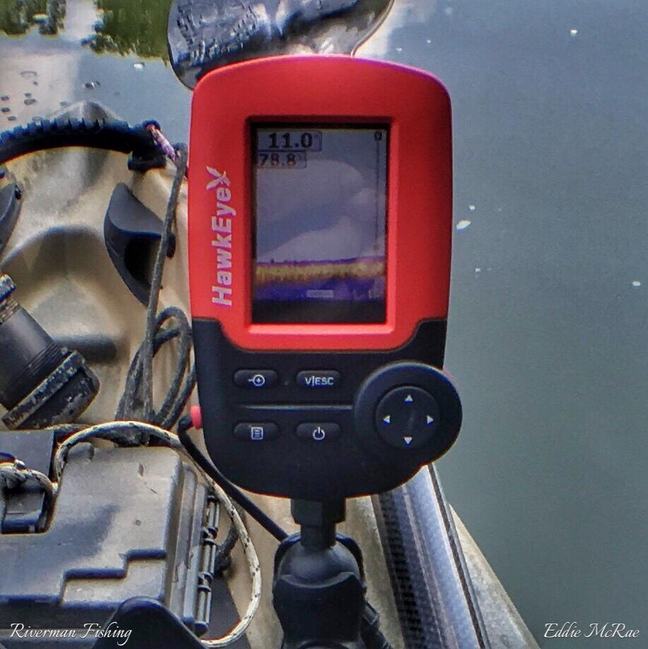 deeper fish finder and sounder