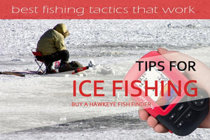 ice-fishing-tactics
