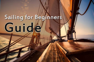 Sailing to distant Locations For Beginners