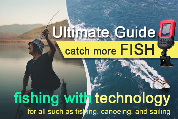 Ultimate Guide to Fishing and Boating
