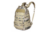 Rifleman Patrol Pack Side Multicam