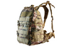 Rifleman Patrol Pack Side OCP Camo