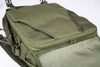 Tactical Laptop Backpack - Hackett Equipment