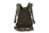 Rifleman Patrol Pack Back OD Green