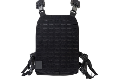 Urban Tactical Plate Carrier