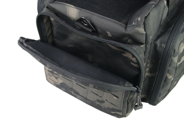 Phantom Range Bag