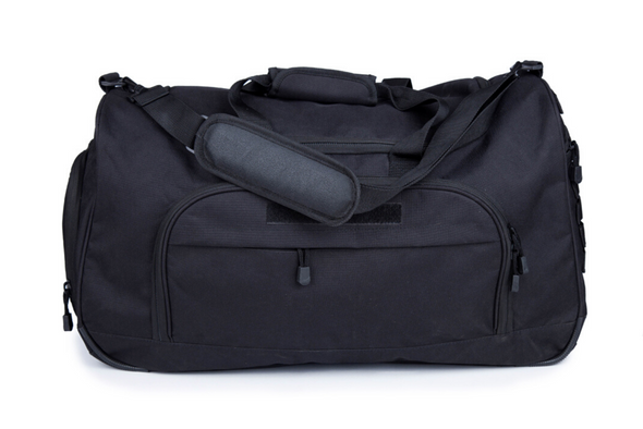 Tactical Duffel Bag