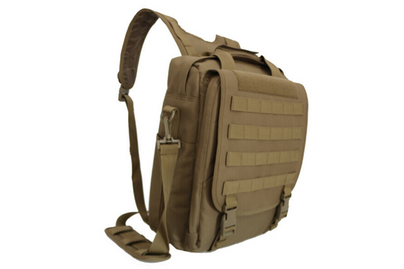 Tactical Laptop Backpack