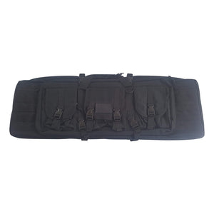 Standard Issue Single Rifle Case