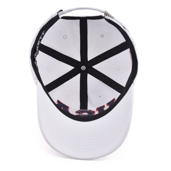 USA Olympia Commemorative Hat