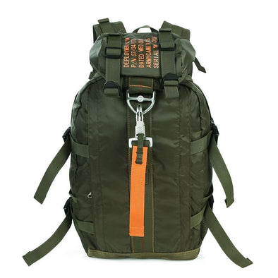 Parachute Commuter Backpack