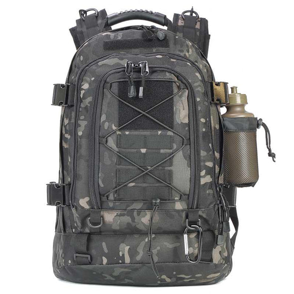 72 Hour Assualt Backpack