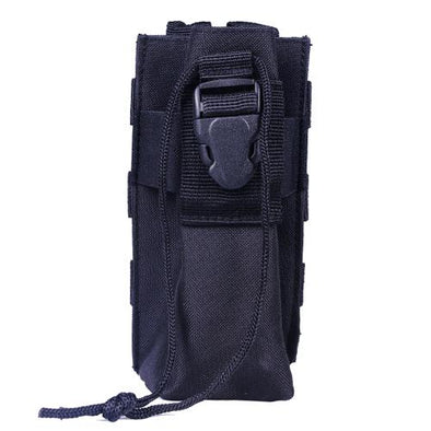 Molle Mag Pouch - Hackett Equipment