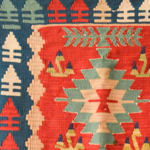 Turkish kilim | buy handmade rug