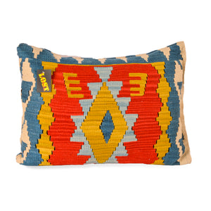 Large Kilim Cushion | 700