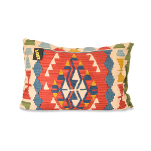 Large Kilim Cushion | 706