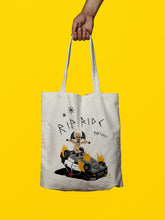 Load image into Gallery viewer, Ripride GG Tote Bag