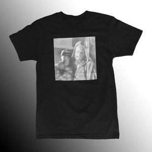 GG and Andy T-Shirt