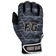 YOUTH Cold Weather Polar-Flex Batting Gloves