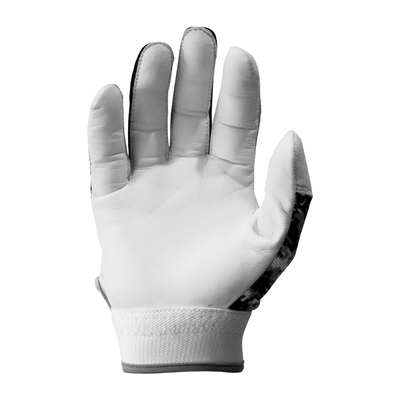 Fleece-Thermal Batting Gloves 2.0