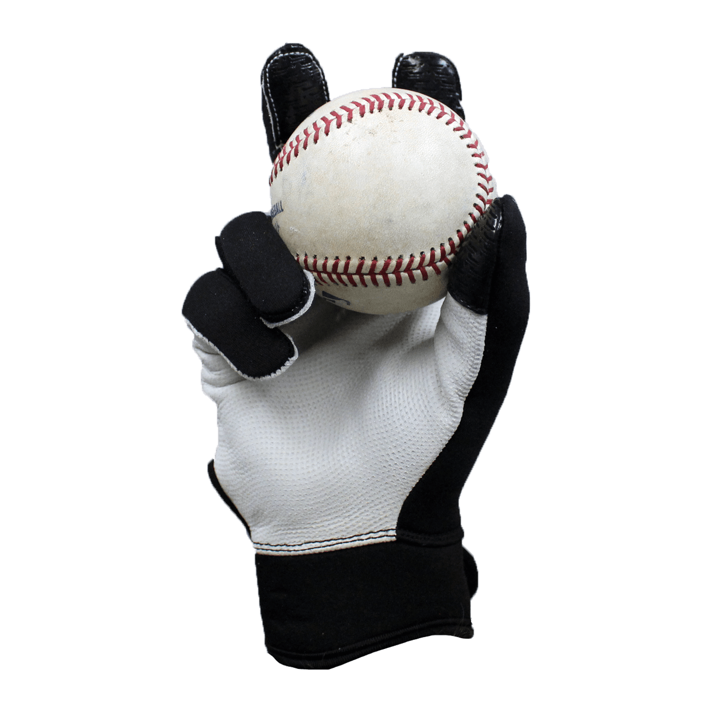 YOUTH Baseball Cold-Weather Throwing Glove 2.0