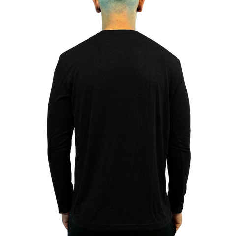 Subzero Long Sleeve Performance Tee